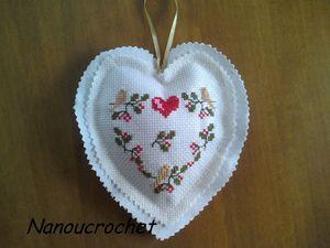 nanoucrochet1