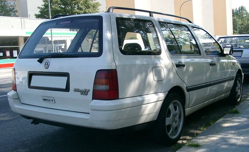 1280px-VW_Golf_III_Kombi_rear_20070914