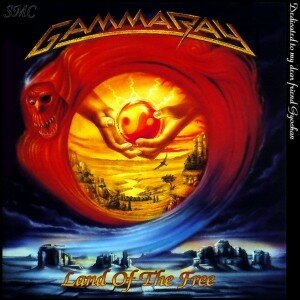 gamma_ray___land_of_the_free