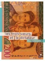 Les_trois_soeurs_et_le_dictateur
