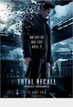 total_recall_memoires_programmees_0