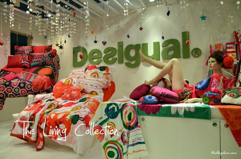 desiguel-living-collection-theblogdeco-00