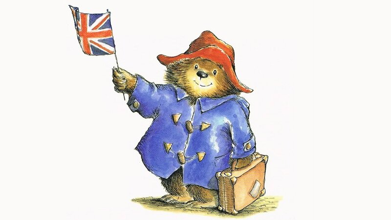 paddington_test