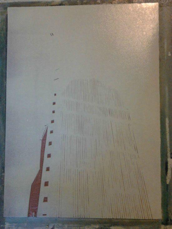 lino-couleur01