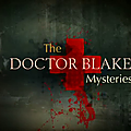 [dl] the doctor blake mysteries