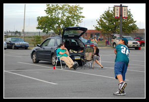 2008_08_28___Eagles_Vs_Jets_005