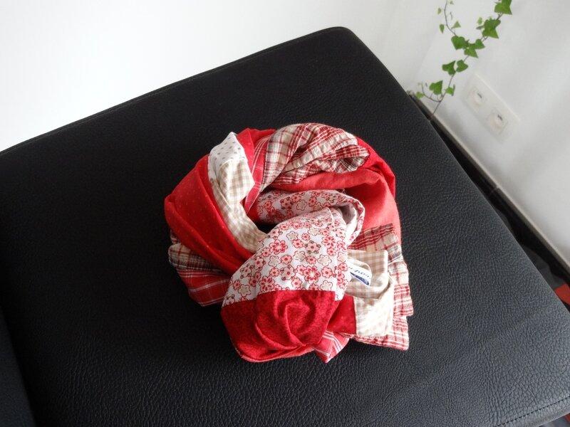chèche rouge-blanc (3)