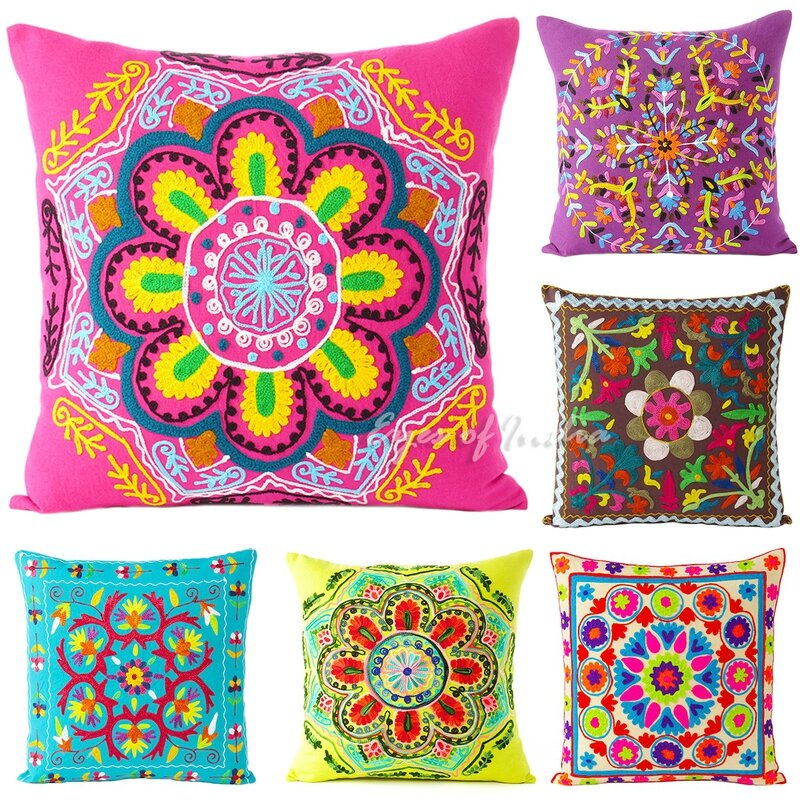 cushion%20covers%20pillow%20colorful%20india%20wm