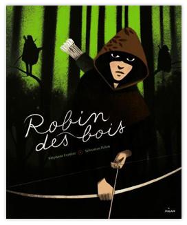 Robin-des-bois---Milan-jeunesse