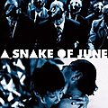 A snake of june (pluie sentimentale)