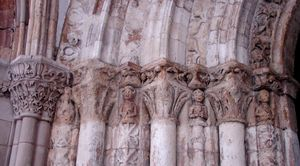 Temple_Church_15