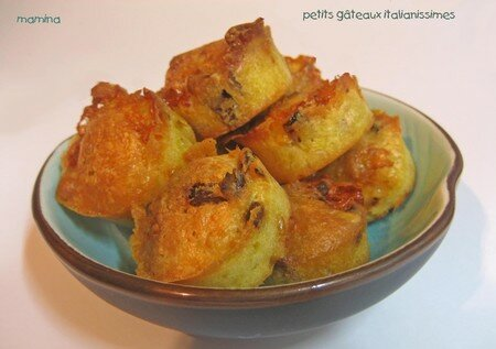 CANNELES_22