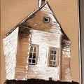 offburg-chapel