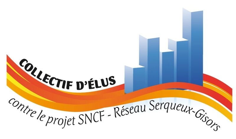 collectif-serqueux-gisors