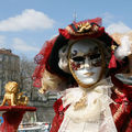 30-Carnaval Vnitien 2010_3141