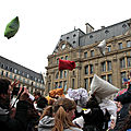 17-Pillow Fight 13_8623