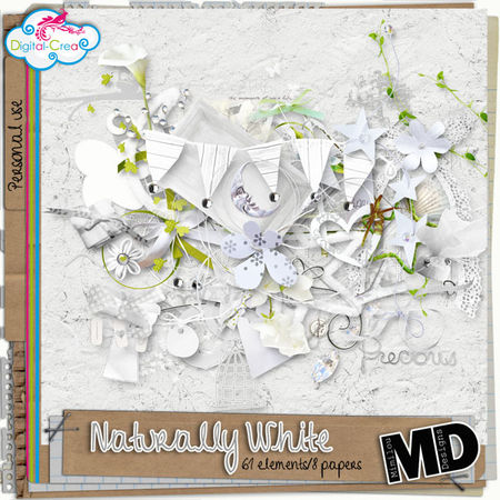 preview_naturallywhite_MDesigns