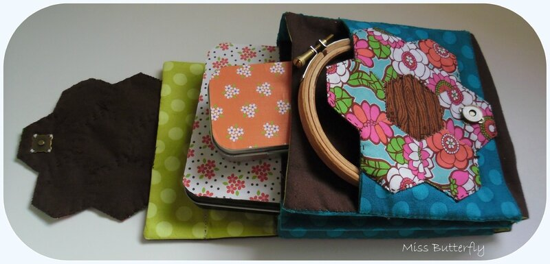 hexi pouch 033