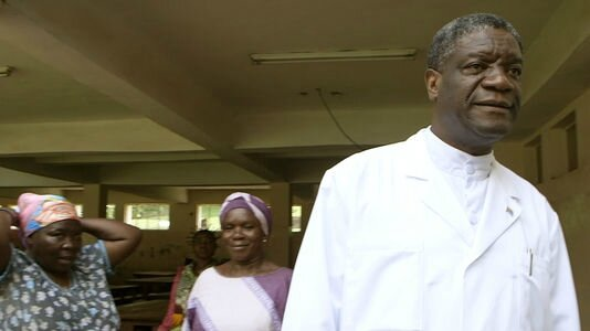 4529075_6_7189_le-docteur-denis-mukwege-a-ouvert-l-hopital-de_6c3208fc4f9477b71e410c7cb3dc6399