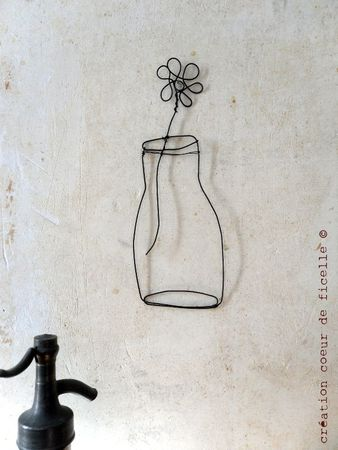 vase2