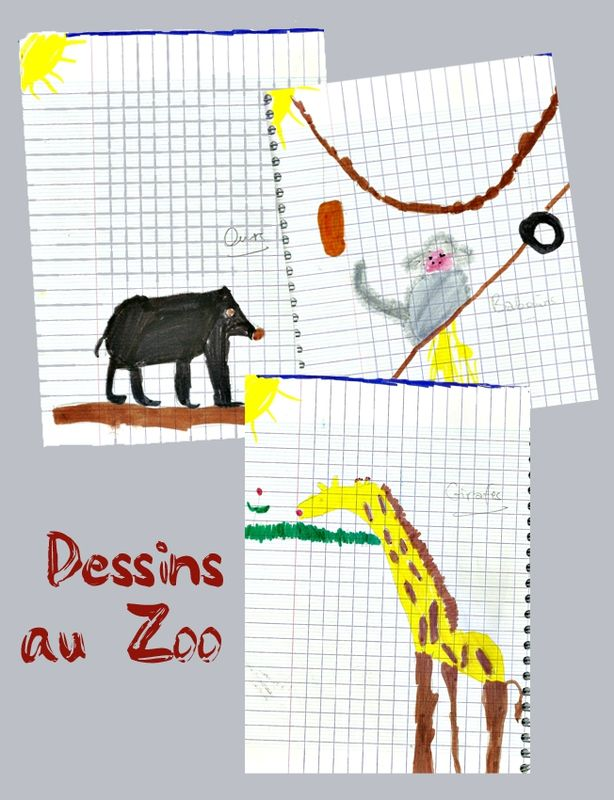 Dessin zoo_modifi-1