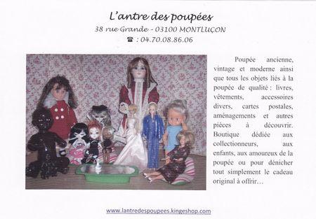 l_antre_des_poup_es