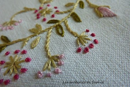 broderie pratique de Charline Ségala (2)