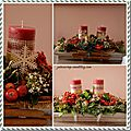 Windows-Live-Writer/Art-floralcomposition-de-Nol_11518/compo floral noël 1_thumb