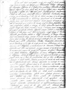 m-GUEBEL PORTA 1899