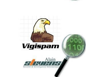 vigispam_as