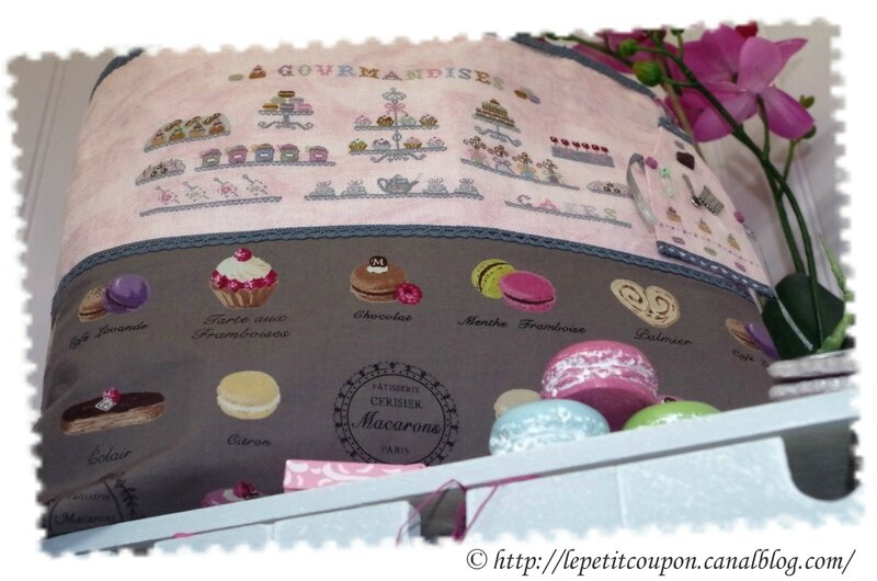 blog sac gourmand 2