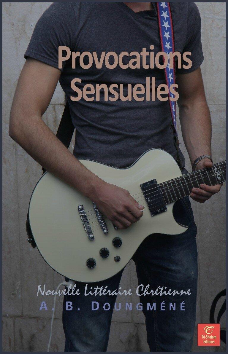 provocations-sensuelles-ebook-cover