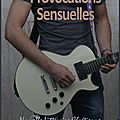 provocations-sensuelles-ebook-cover