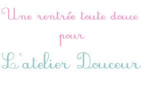 rentr__tte_douceur