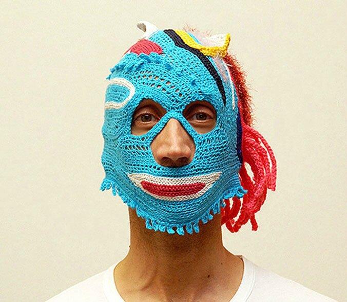 aldo-lanzini-mask07