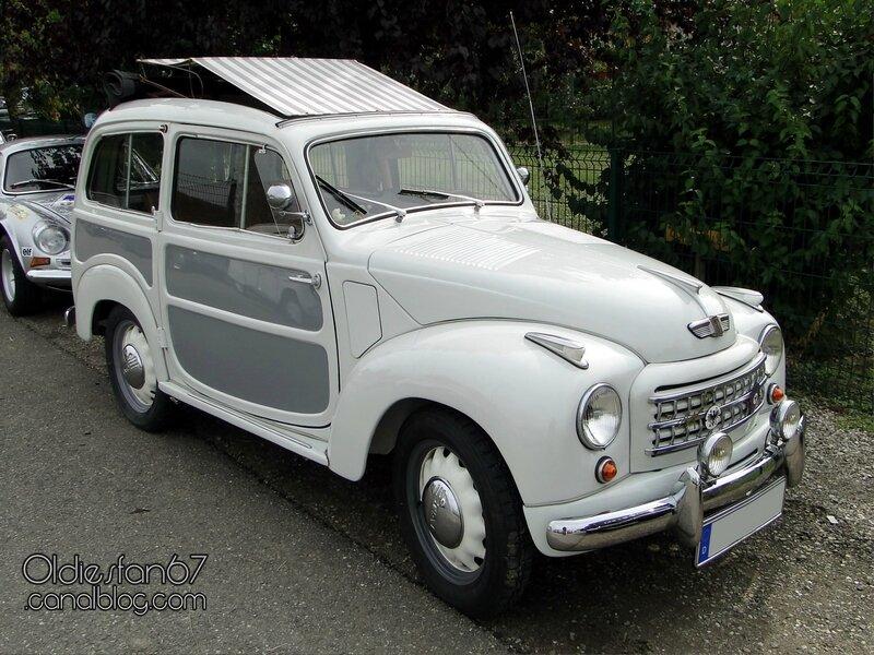 fiat-500c-belvedere-1951-1955-1