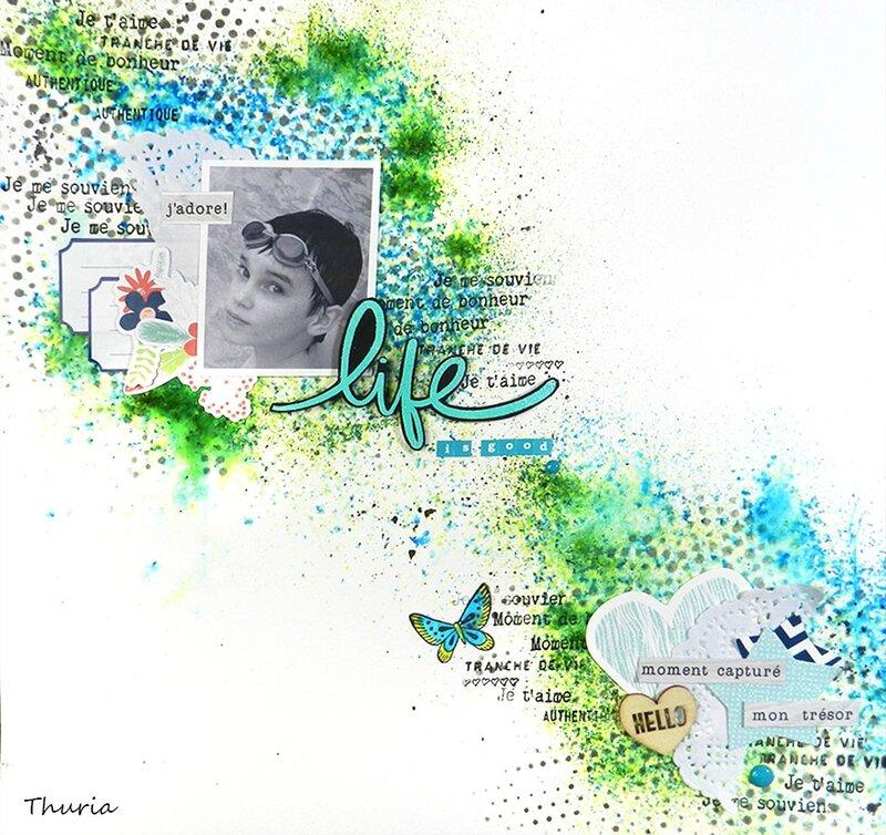 2016 0717 Inspi Création - Dictée