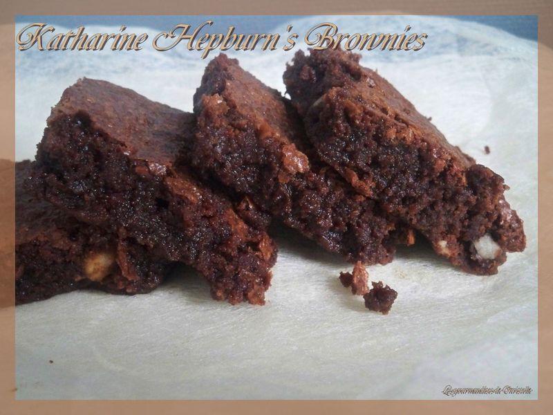 katharine_hepburn_brownie