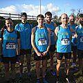 Championnats Aveyron cross country 2015 041