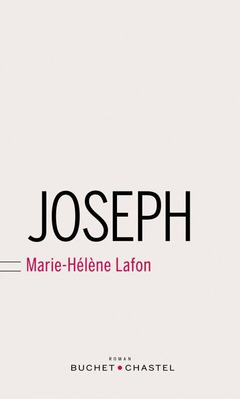 Lafon_Joseph