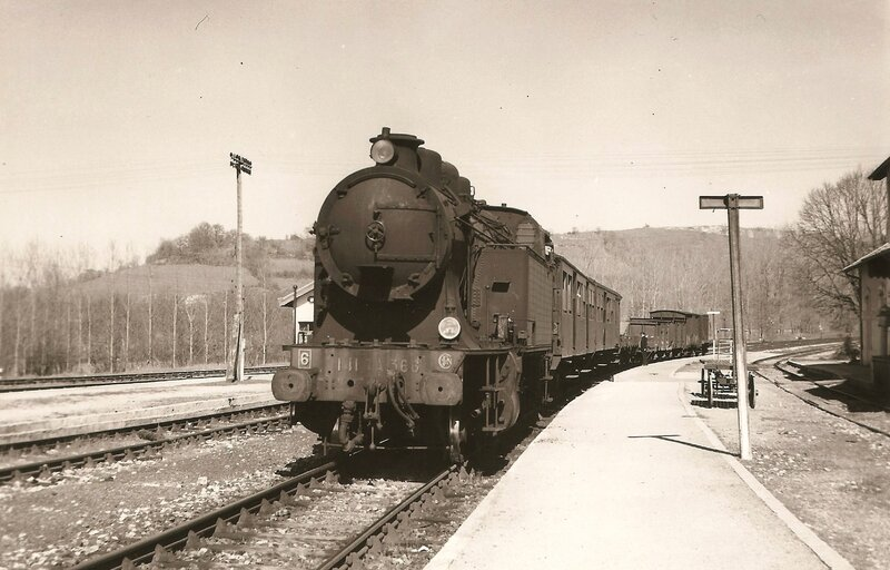 141TC366_Bertholene_1958