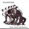 Madness - One step beyond - 1979 - GB