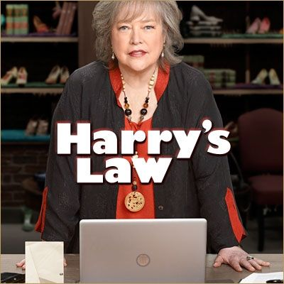 harrys_law_nbc