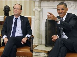 obama_etr_hollande