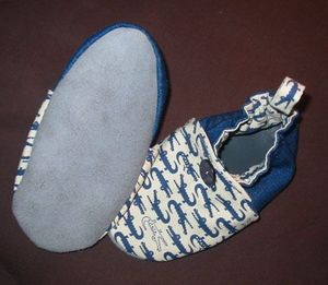 chaussons5c