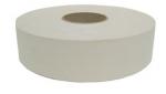papier plié
