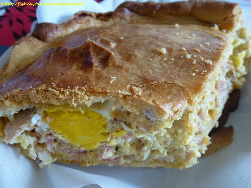 Bacon and egg pie (71)