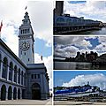 Ferry Building 4