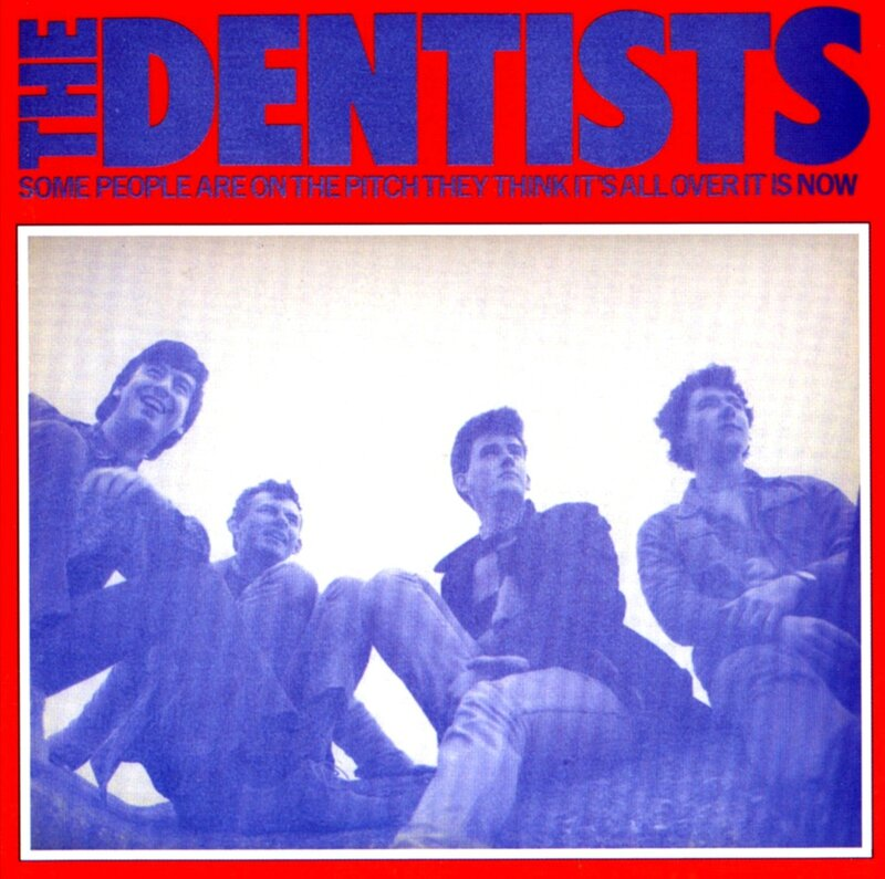 The-Dentists-Some-People-Are