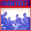 The dentists - some people are on the pitch they think it's all over it is now (spruck, 1985)